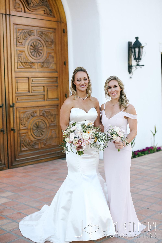 la_quinta_resort_wedding-3656.jpg