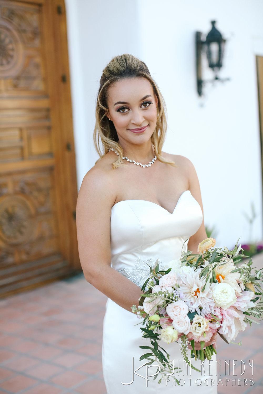 la_quinta_resort_wedding-3878.jpg