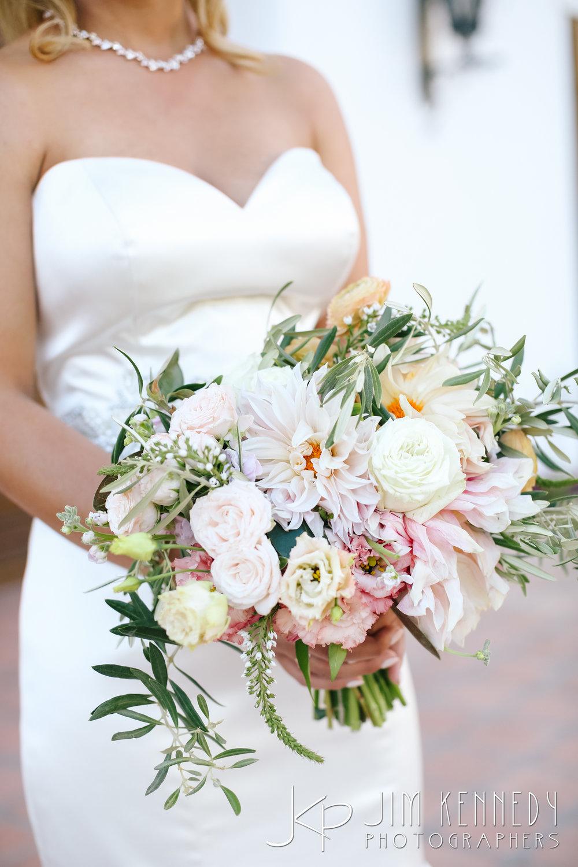 la_quinta_resort_wedding-3883.jpg