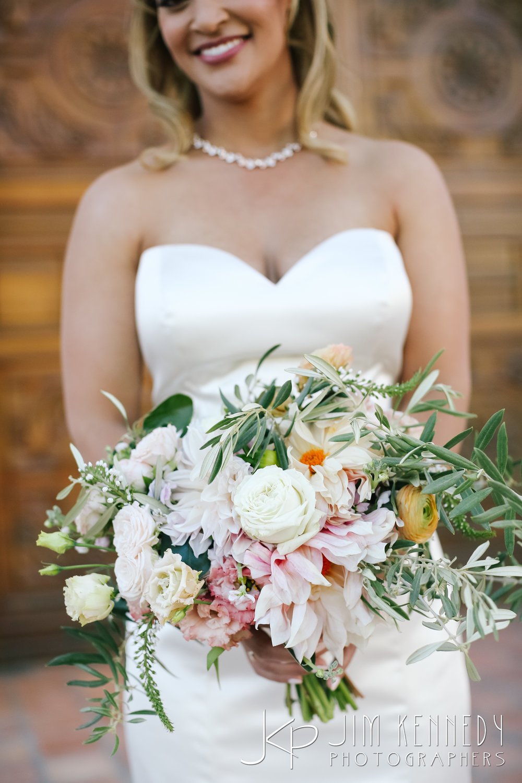 la_quinta_resort_wedding-3895.jpg