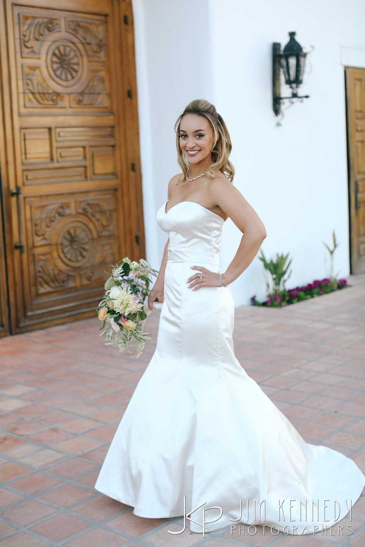 la_quinta_resort_wedding-3900.jpg
