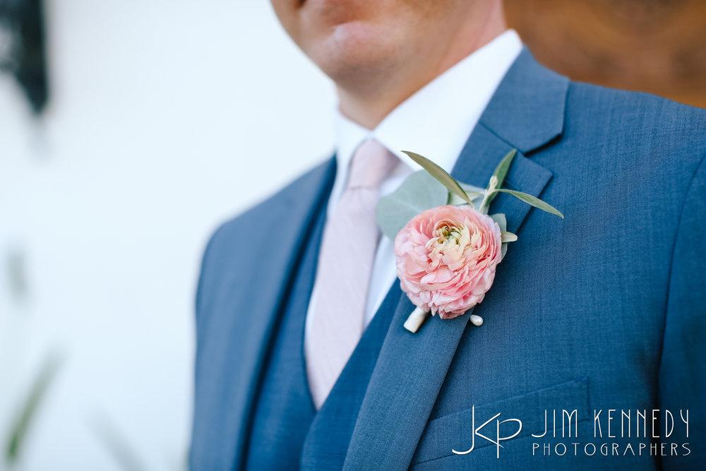 la_quinta_resort_wedding-3958.jpg