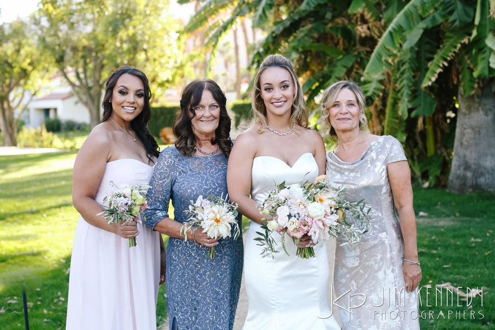 la_quinta_resort_wedding-4399.jpg