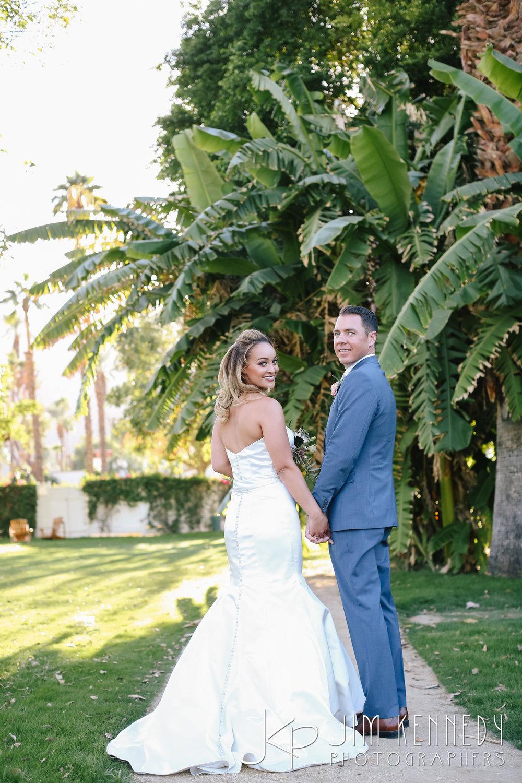 la_quinta_resort_wedding-4553.jpg