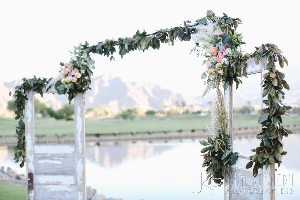 la_quinta_resort_wedding-4700.jpg