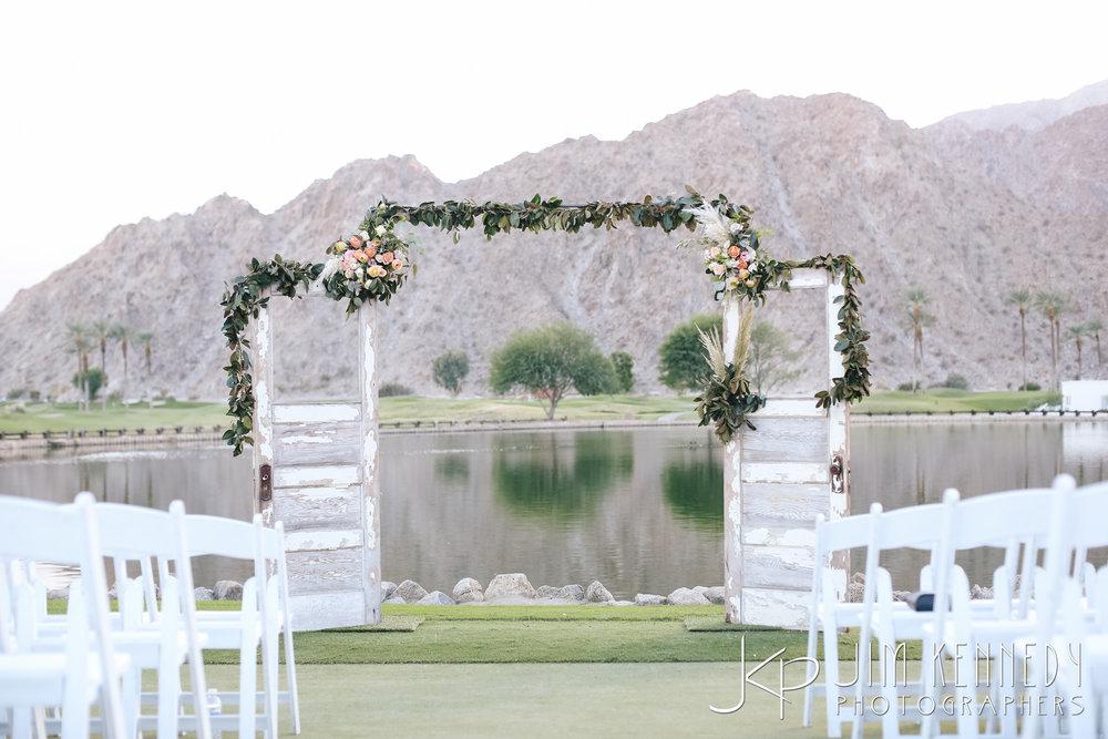 la_quinta_resort_wedding-4660.jpg