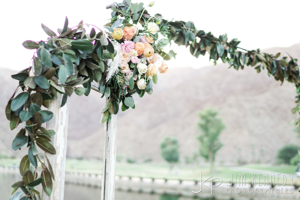 la_quinta_resort_wedding-4747.jpg