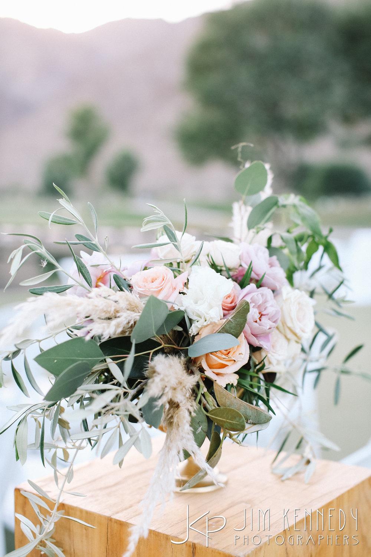 la_quinta_resort_wedding-4863.jpg