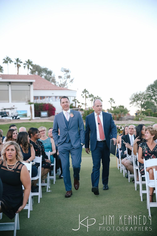 la_quinta_resort_wedding-4991.jpg