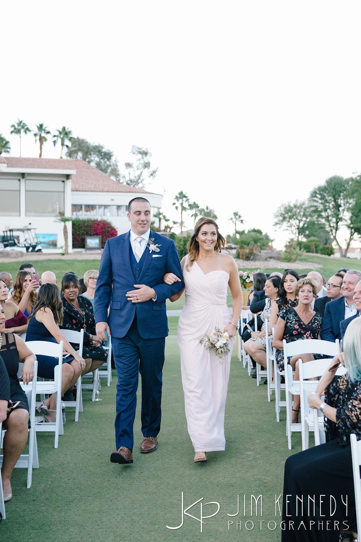 la_quinta_resort_wedding-5200.jpg