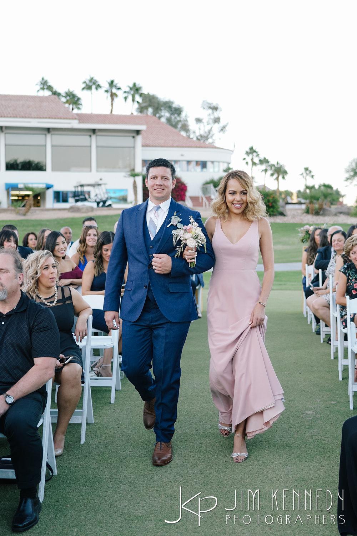 la_quinta_resort_wedding-5236.jpg
