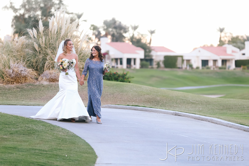 la_quinta_resort_wedding-5303.jpg