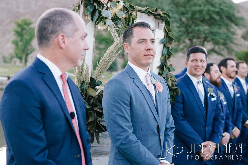 la_quinta_resort_wedding-5283.jpg