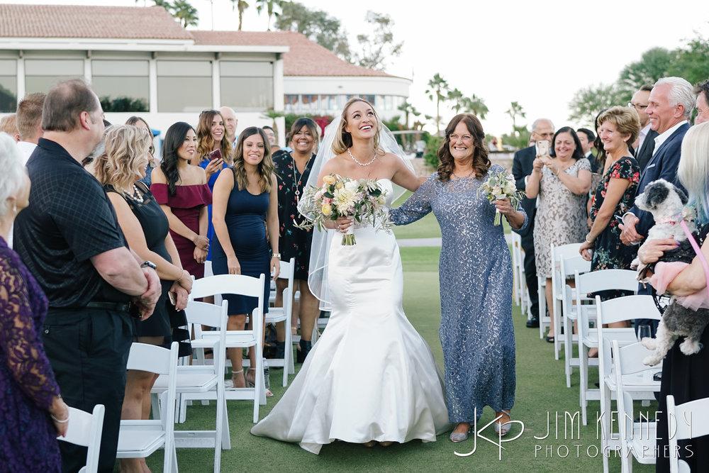 la_quinta_resort_wedding-5359.jpg