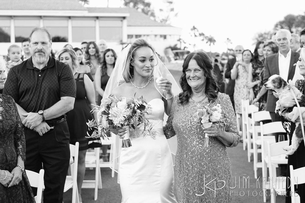 la_quinta_resort_wedding-5368.jpg