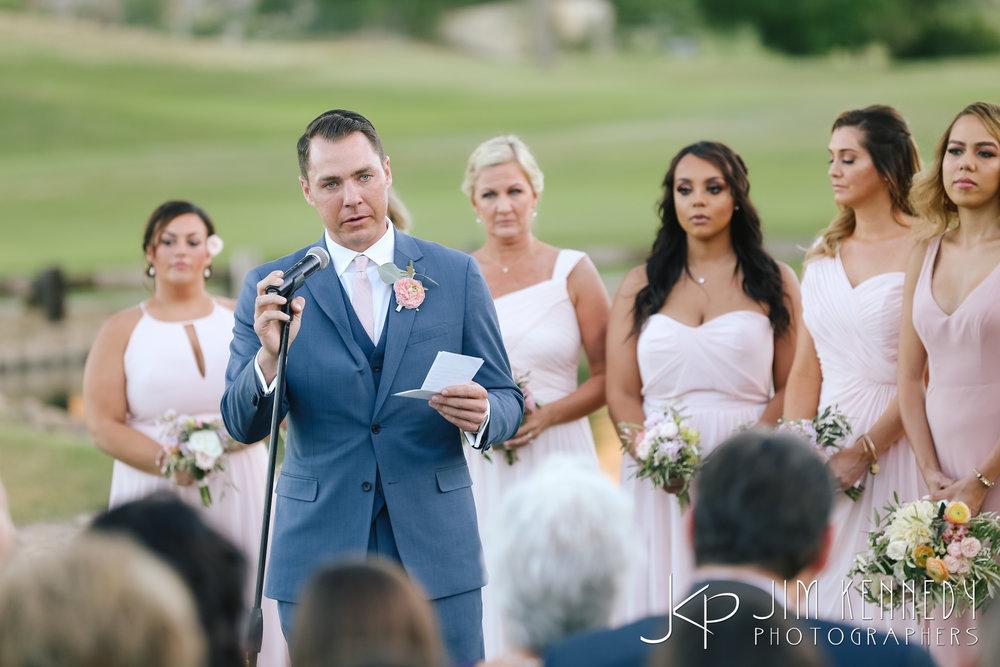 la_quinta_resort_wedding-5504.jpg