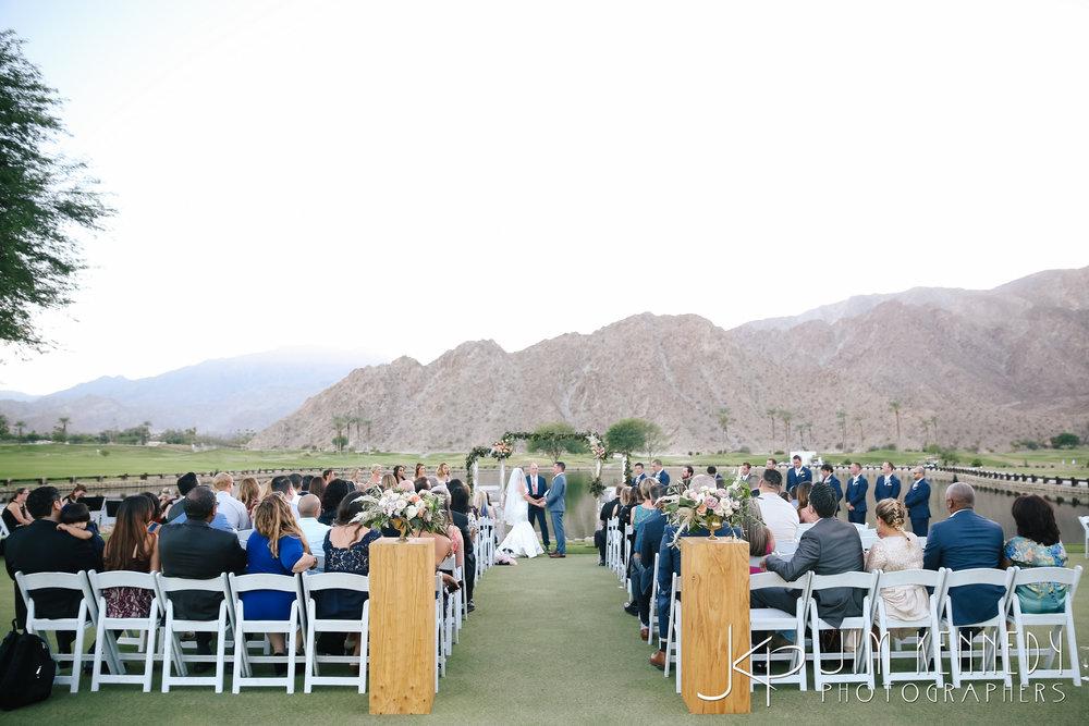 la_quinta_resort_wedding-5771.jpg