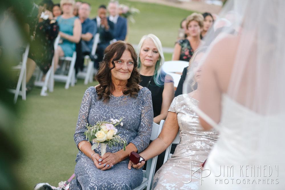 la_quinta_resort_wedding-5575.jpg