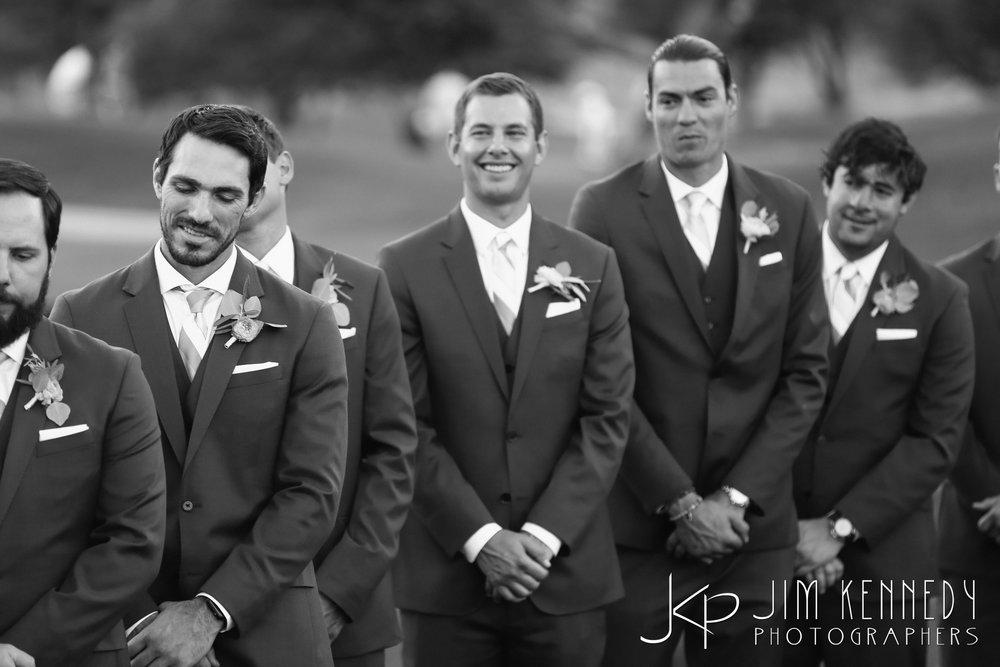 la_quinta_resort_wedding-5822.jpg