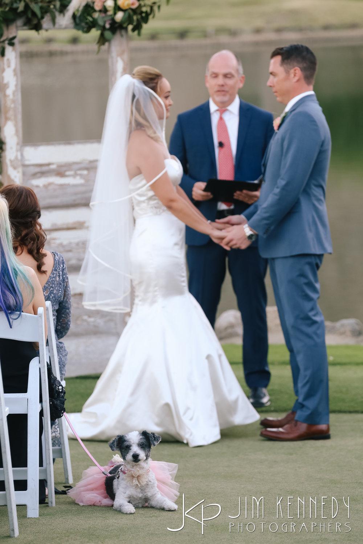 la_quinta_resort_wedding-5949.jpg
