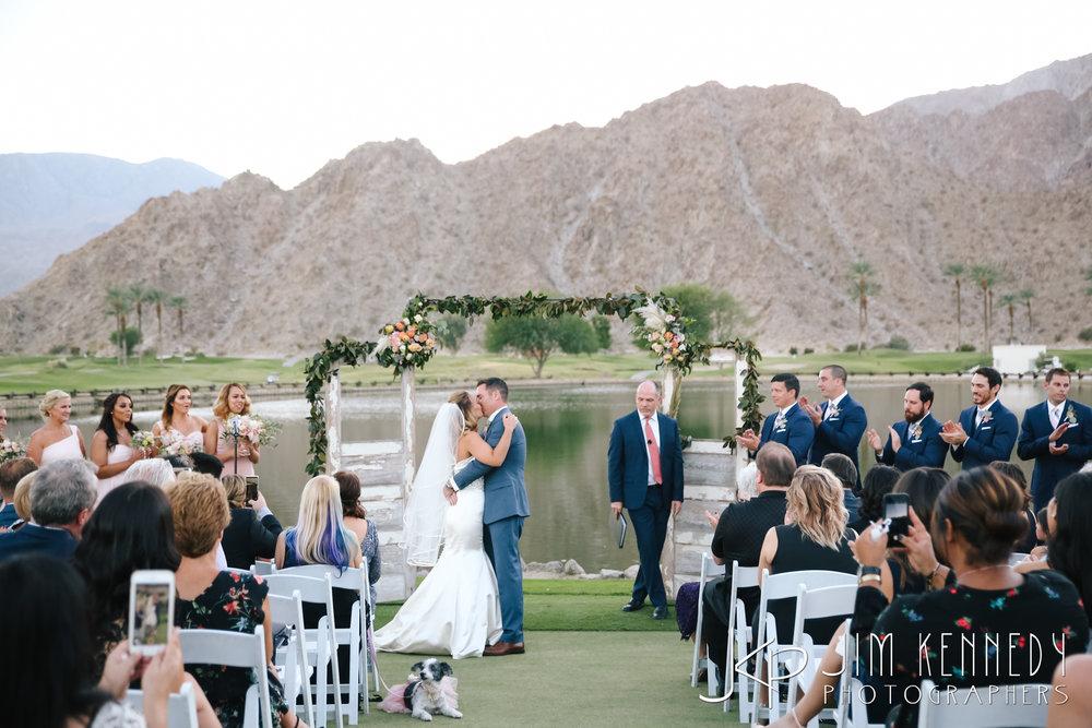 la_quinta_resort_wedding-6168.jpg