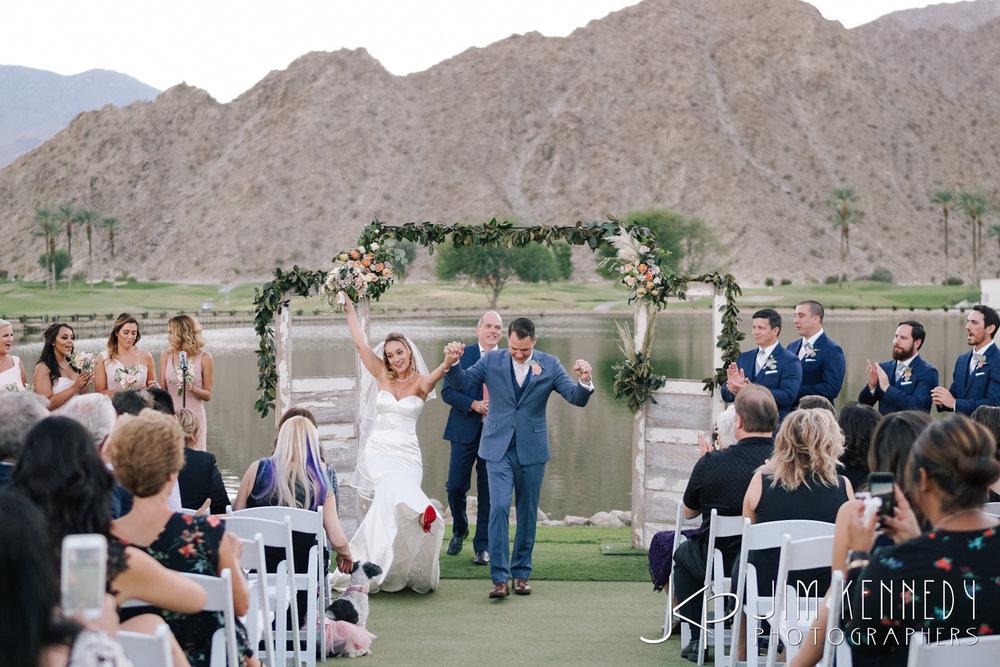 la_quinta_resort_wedding-6208.jpg