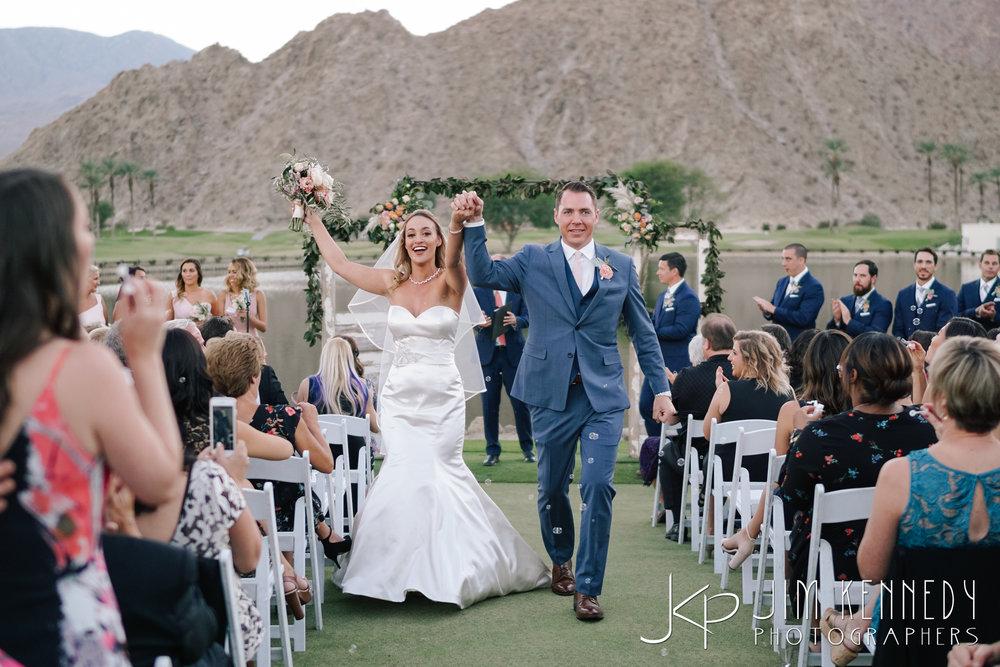 la_quinta_resort_wedding-6233.jpg