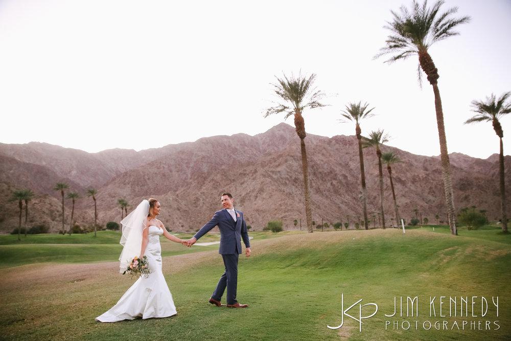 la_quinta_resort_wedding-6920.jpg