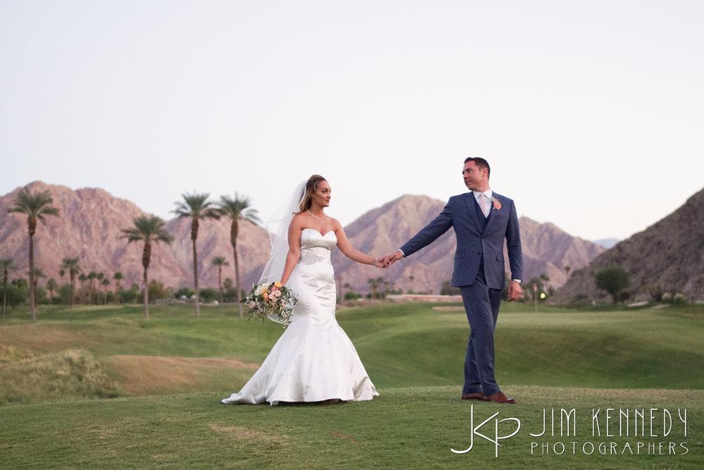 la_quinta_resort_wedding-7080.jpg