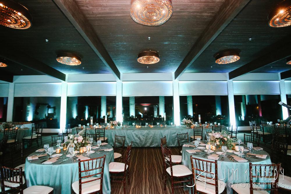 la_quinta_resort_wedding-7205.jpg