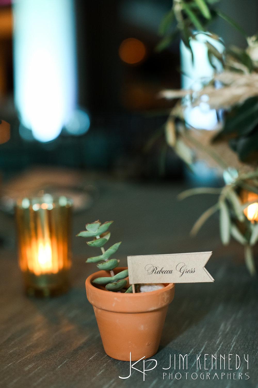 la_quinta_resort_wedding-7290.jpg