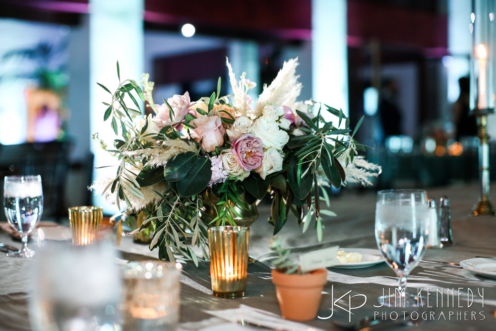 la_quinta_resort_wedding-7316.jpg