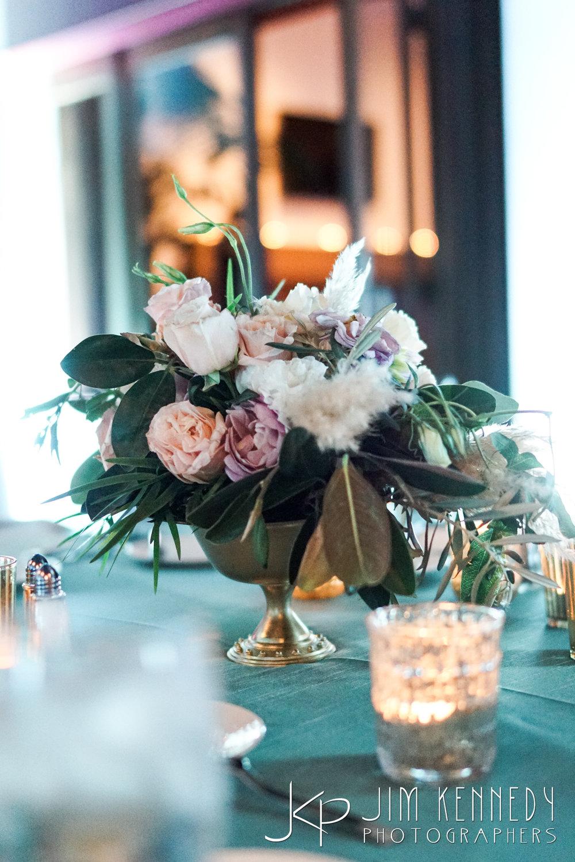 la_quinta_resort_wedding-7400.jpg