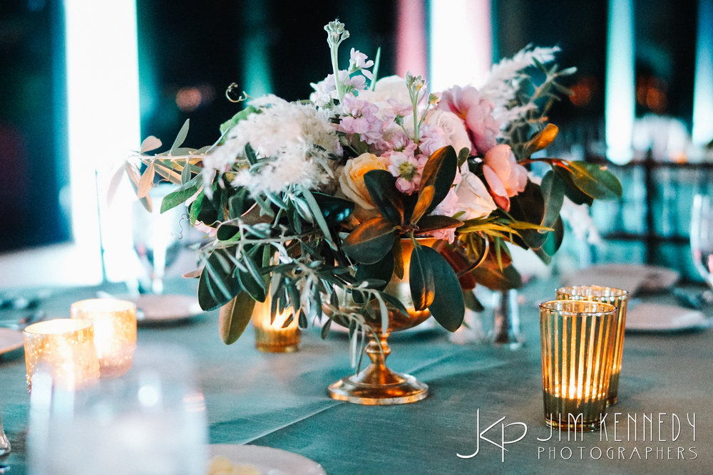 la_quinta_resort_wedding-7418.jpg