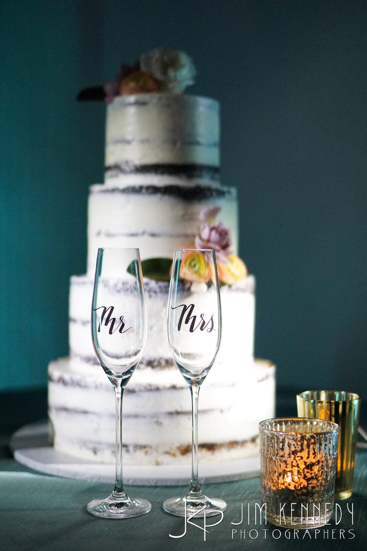 la_quinta_resort_wedding-7544.jpg