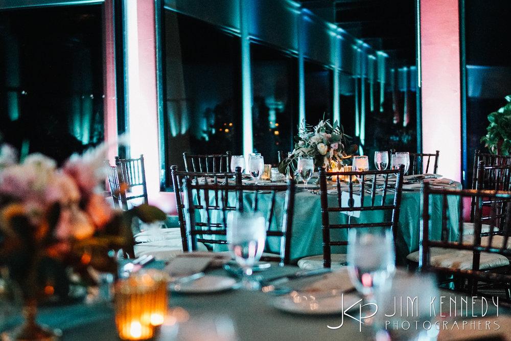 la_quinta_resort_wedding-7434.jpg