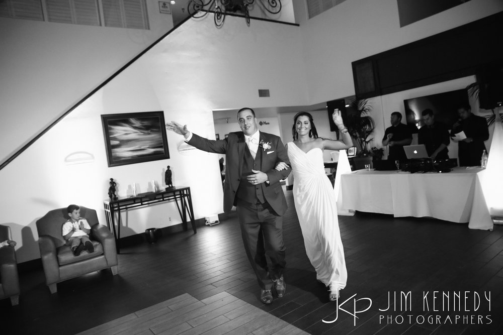 la_quinta_resort_wedding-7689.jpg