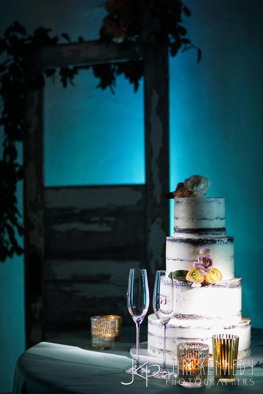 la_quinta_resort_wedding-7565.jpg