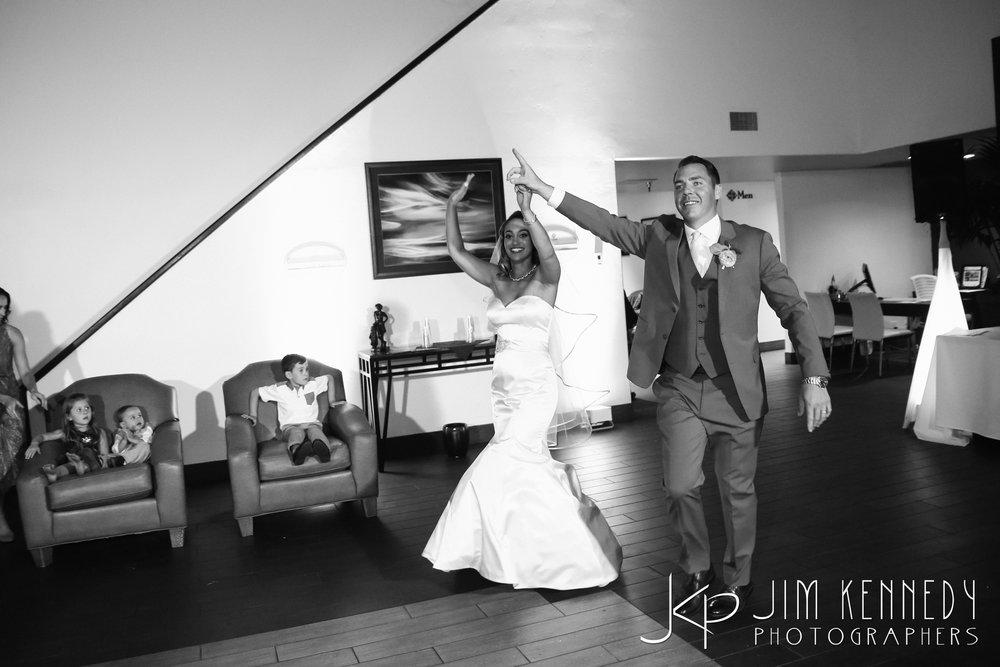 la_quinta_resort_wedding-7752.jpg