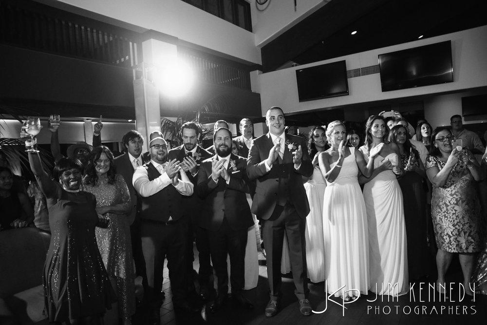 la_quinta_resort_wedding-7727.jpg