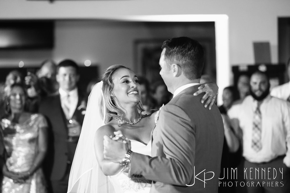 la_quinta_resort_wedding-7838.jpg