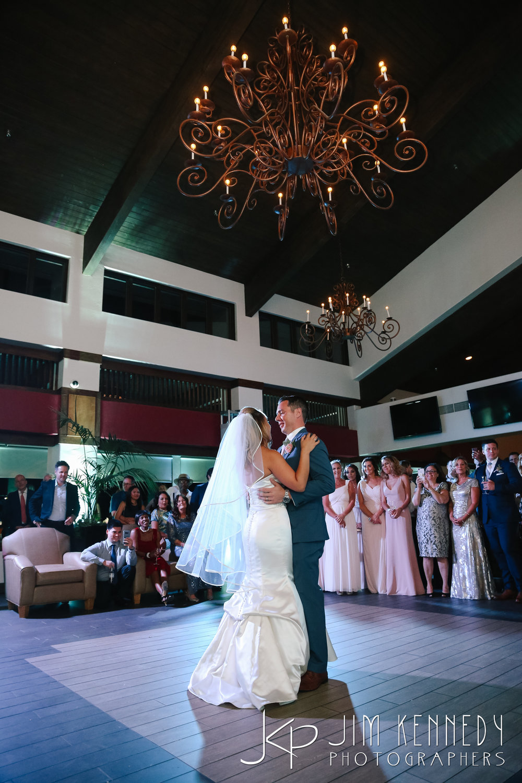 la_quinta_resort_wedding-7866.jpg