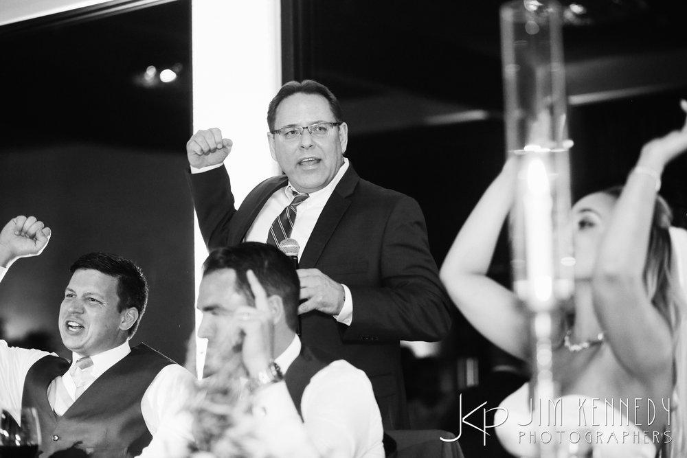 la_quinta_resort_wedding-8010.jpg