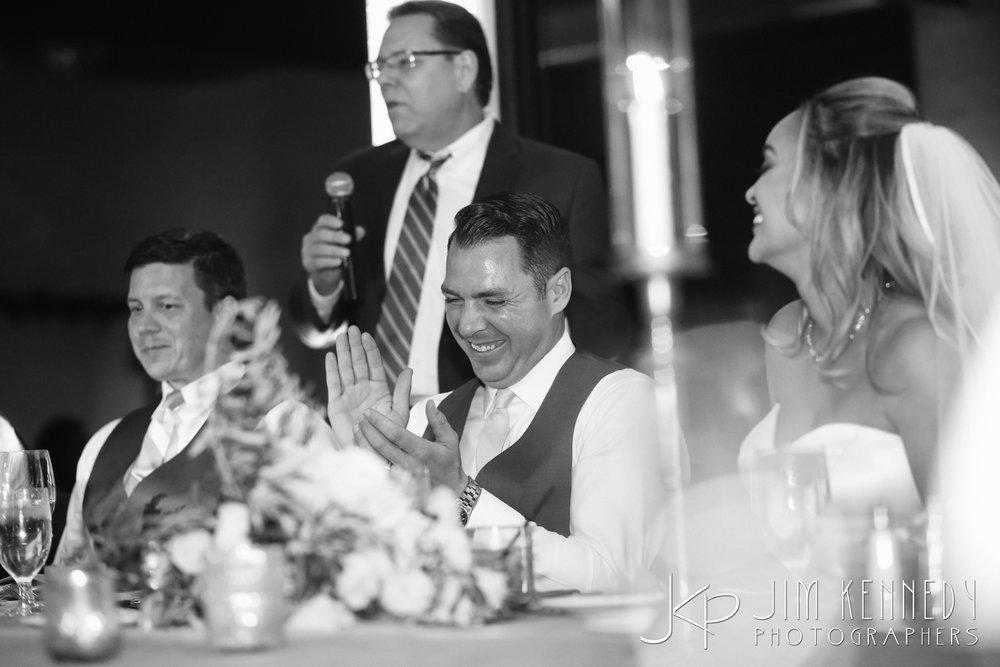 la_quinta_resort_wedding-8098.jpg