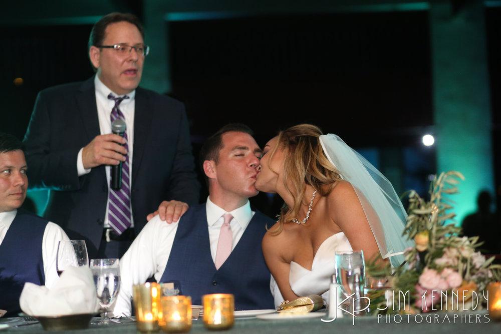 la_quinta_resort_wedding-8169.jpg