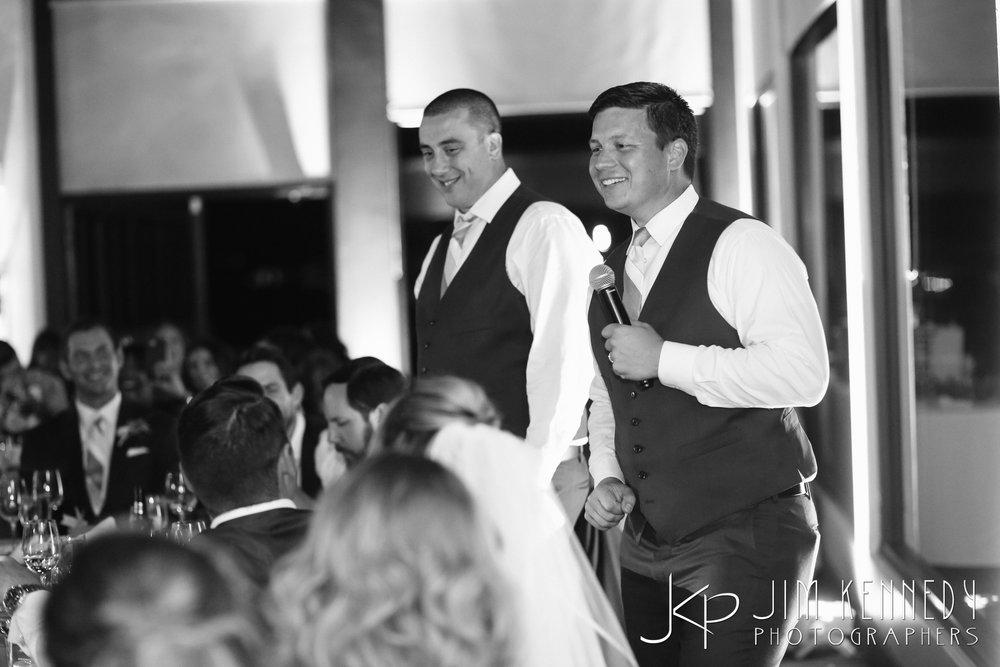 la_quinta_resort_wedding-8378.jpg