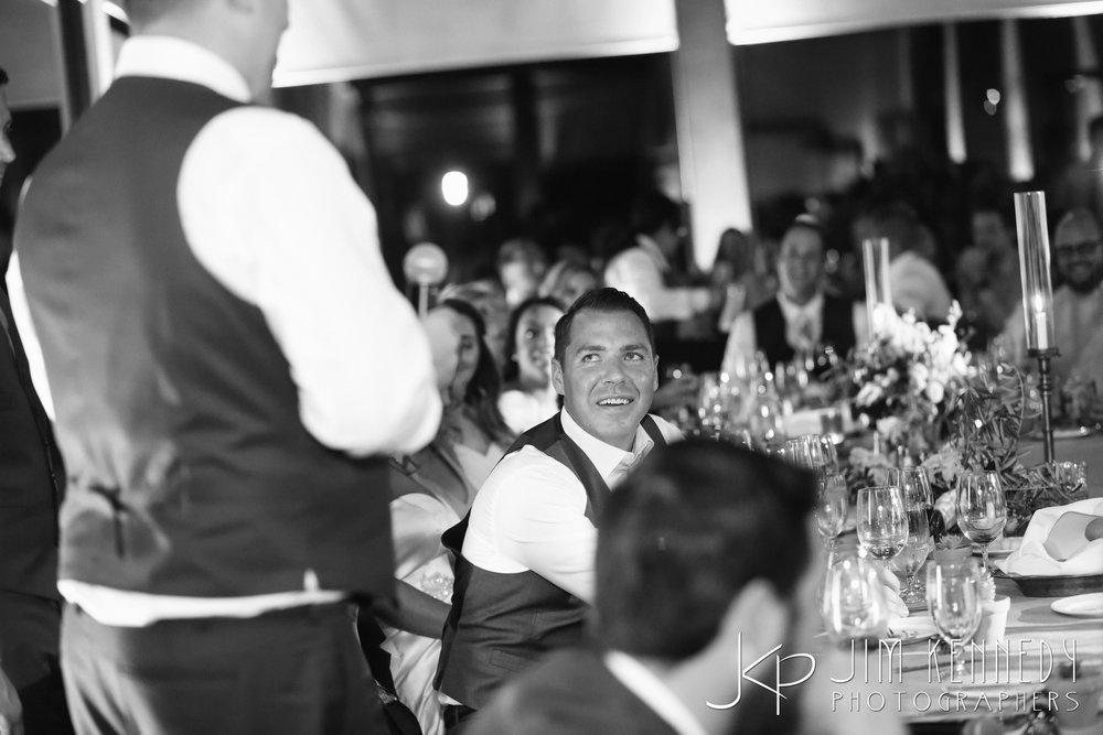 la_quinta_resort_wedding-8432.jpg