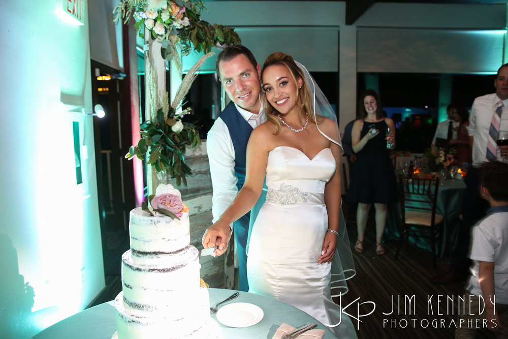 la_quinta_resort_wedding-8669.jpg