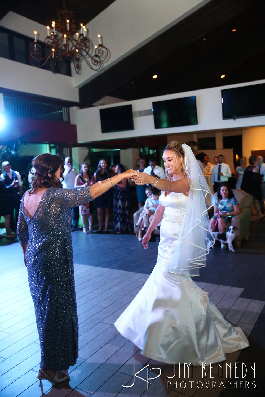 la_quinta_resort_wedding-8781.jpg
