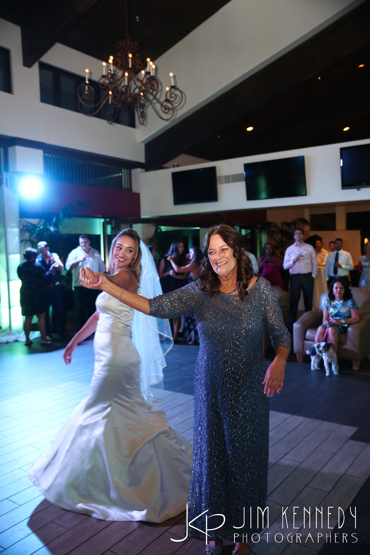 la_quinta_resort_wedding-8786.jpg